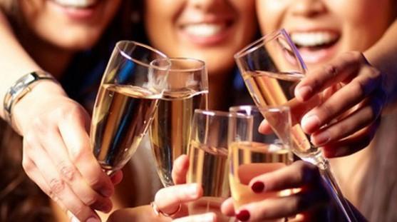 ristorante-per-feste-private-compleanno-laurea-e-promessa-di-matrimonio-vecchia-europa