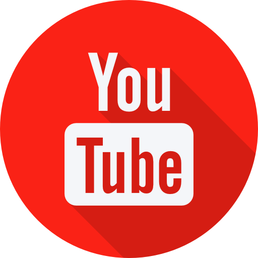 youtube_icon-icons.com_69260